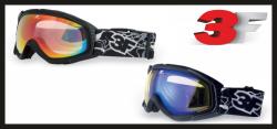 Nová kolekce lyžařských brýlí 2014