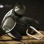 Ochranné sportovní brýle s možností vložení dioptrií