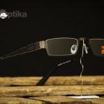 Brýle na čtení ZIG-ZAG