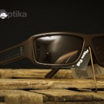 Sluneční brýle SAHARA