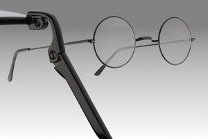 Brýlová obruba Lennon – OL/B/42-26-F140 – D 506A