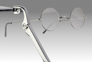 Brýlová obruba Lennon – OL/G/42-26-F140 – D 508A