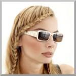 Od příštího týdne nové sluneční brýle COGAN a jiné!!!